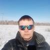 Sergey Korovin, 48, Shadrinsk