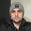 Дмитрий, 26, г.Челябинск
