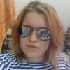 Екатерина, 23, г.Раменское