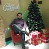 Замир, 34, г.Краснодар