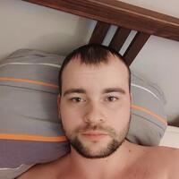 Дима, 31 год, Козерог, Москва