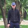 Рашид, 43, г.Махачкала