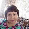 Марина, 40, г.Томск
