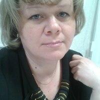 Елена, 44 года, Овен, Ишимбай