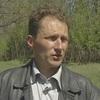 Дмитрий, 44, г.Кобеляки