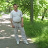 Николай, 61, г.Краснодон
