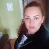 Марина, 44, г.Минск
