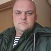 Dmitriy, 40, Kolchugino