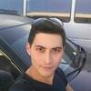Даниэль, 26, г.Бишкек