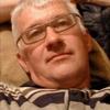 Александр, 58, г.Кемерово