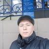 vitaliy, 36, Abdulino