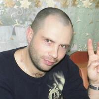 Ярослав, 36 лет, Рак, Новосибирск