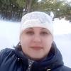 Анастасия, 34