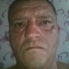 сергей, 30, г.Симферополь