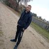 Артур Шпак, 25, г.Минск