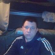 Денис 32 Кострома
