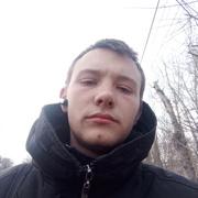 Сергей 26 Ачинск