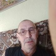 Сергей 60 Орел