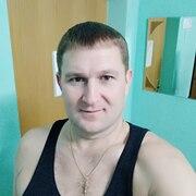 Александр 36 лет (Лев) Барановичи