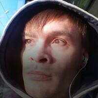Борис, 46 лет, Козерог, Санкт-Петербург
