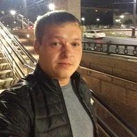 Александр, 32 года, Близнецы, Омск