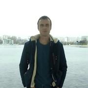 Денис Олегович Дерипа 37 Севастополь