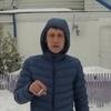 Серёга, 24, г.Челябинск