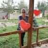 Татьяна, 45, г.Симферополь