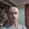 Ігор, 28, Ковель