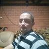 Иван, 29, г.Егорьевск