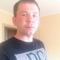 Александр, 31 год, Овен, Санкт-Петербург