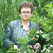Людмила 57 лет (Телец) Лабинск