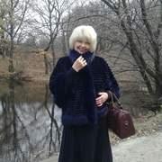 Инна 57 Донецк