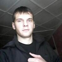 Денис, 33 года, Лев, Волгоград