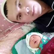 Abdullo 25 Ташкент