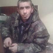David-oganyan-- 41 Степанакерт