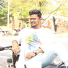 saif ali, 22, г.Пандхарпур