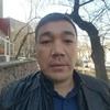 Абай, 37, г.Алматы́