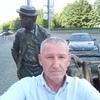 Эдуард Исангулов, 52, г.Казань
