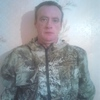 Александр, 44, г.Катайск