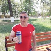 Владимир 55 Крымск