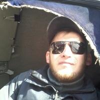 Иван, 33 года, Близнецы, Караганда