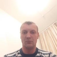 Алексей, 42 года, Близнецы, Владивосток