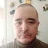 Марат, 33, г.Златоуст