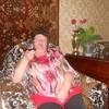 Ольга, 60, г.Чернигов
