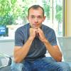 сергей, 27, г.Шымкент