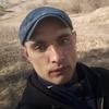 Алексей, 35, г.Моргауши