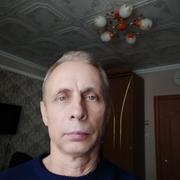 Сергей 51 Шахты
