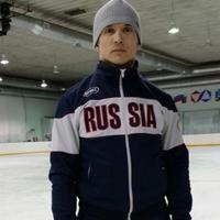 Дмитрий, 34 года, Дева, Иркутск