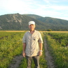 Вите, 48, г.Риддер (Лениногорск)